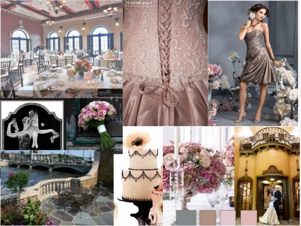 Google Image Result for http://bios.weddingbee.com/pics/151351/inspiration_board_dress.PNG