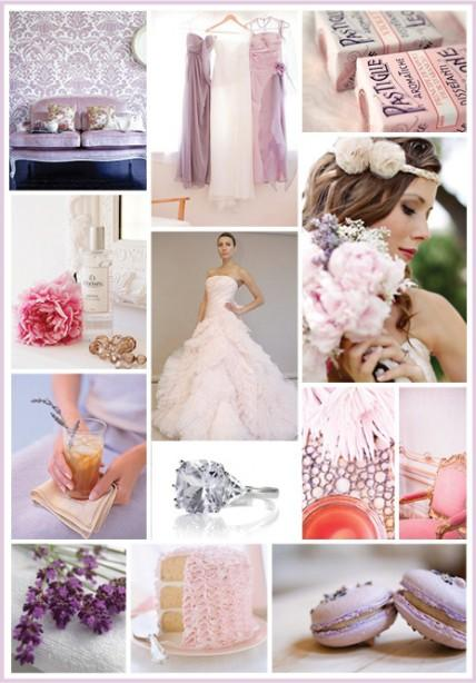 Google Image Result for http://thebridesguide.marthastewartweddings.com/wp-content/uploads/2011/03/Lavender_Blush2-428x614.jpg