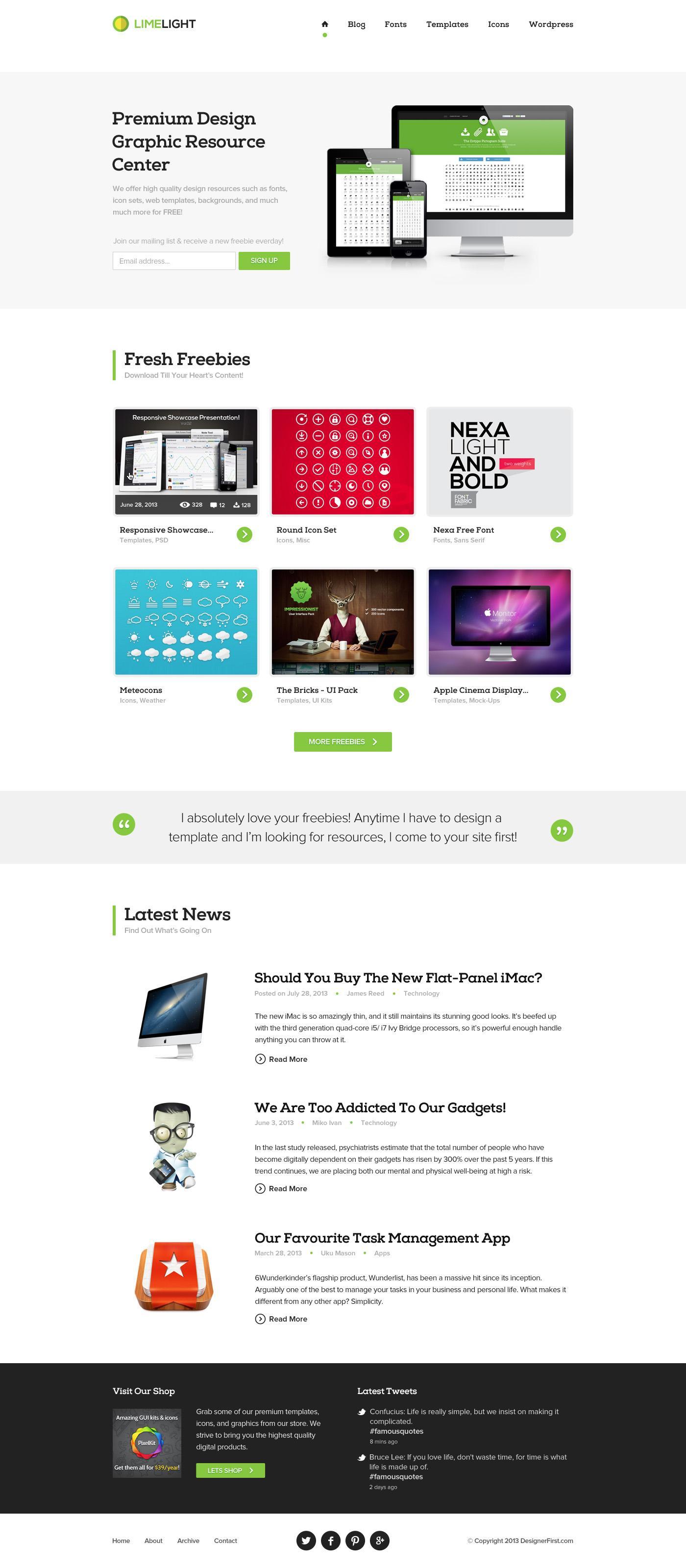 Gemütlich Kostenlose Bootstrap Webvorlage Fotos - Entry Level Resume ...
