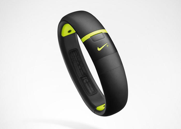 7   Nike's Updated FuelBand: Better Algorithm, Worse UX   Co.Design   business + design