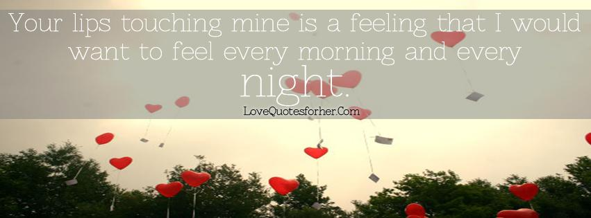 Flirty Text Message and Flirty Quotes for her and for him - Love Quotes for Her