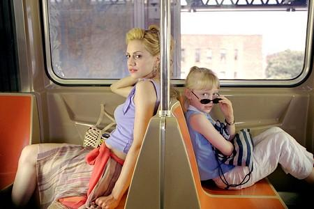 Google Image Result for http://moviesmedia.ign.com/movies/image/uptowngirls_murphy-fanning.jpg