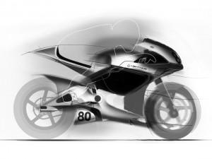 Motorsports - News - Page 3 - Mbike.com