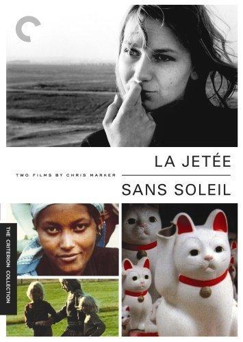 Pictures & Photos from Sans Soleil - IMDb