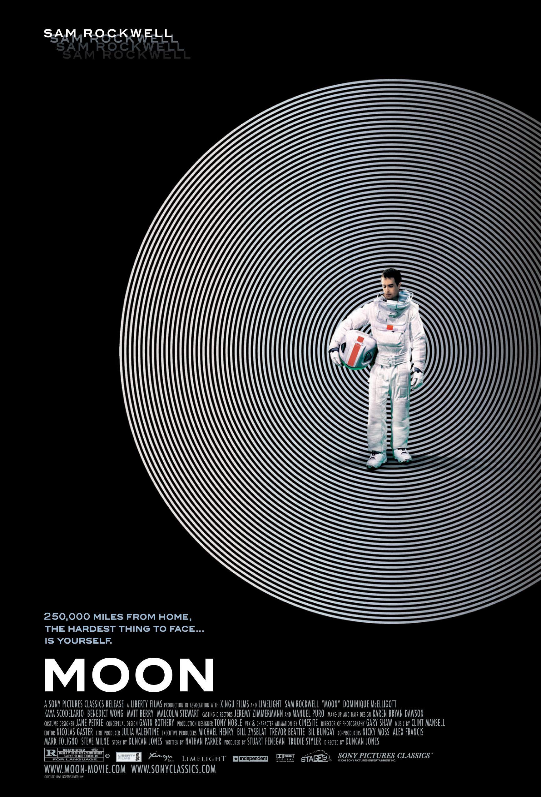 moon-poster.jpg (JPEG-Grafik, 1732×2551 Pixel) - Skaliert (24%)