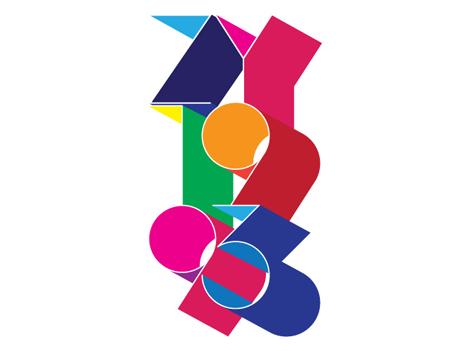 jtkay-05.png (470×351)
