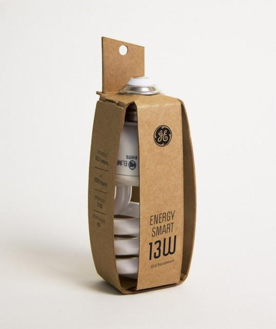 Lovely Package | Curating the very best packaging design | Page 17 #323149 on Wookmark