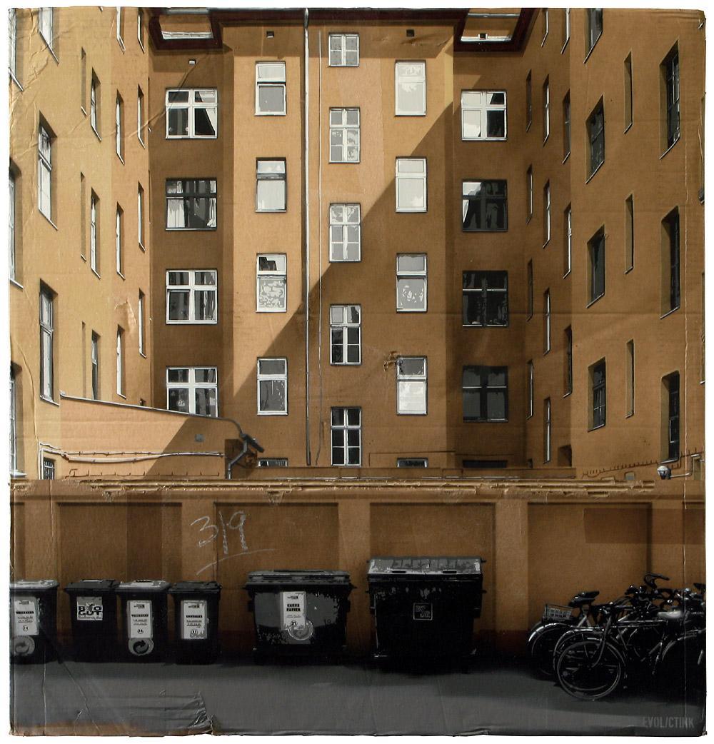 DieffenbachSt.jpg (JPEG-Grafik, 1000×1042 Pixel) - Skaliert (59%)