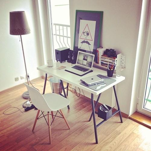 Collection of rooms for your inspiration — 48 @ ShockBlast