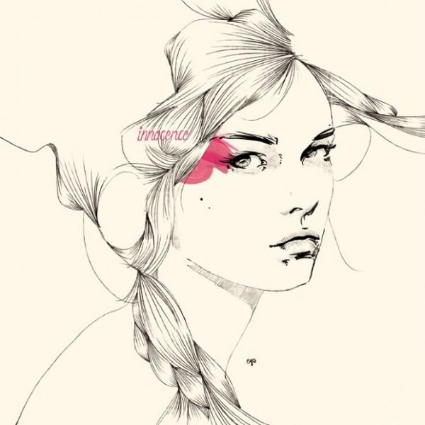 illustrations_manuel_rebollo-6-600x600.jpg (600×600)