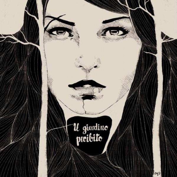 illustrations_manuel_rebollo-7-600x600.jpg (600×600)