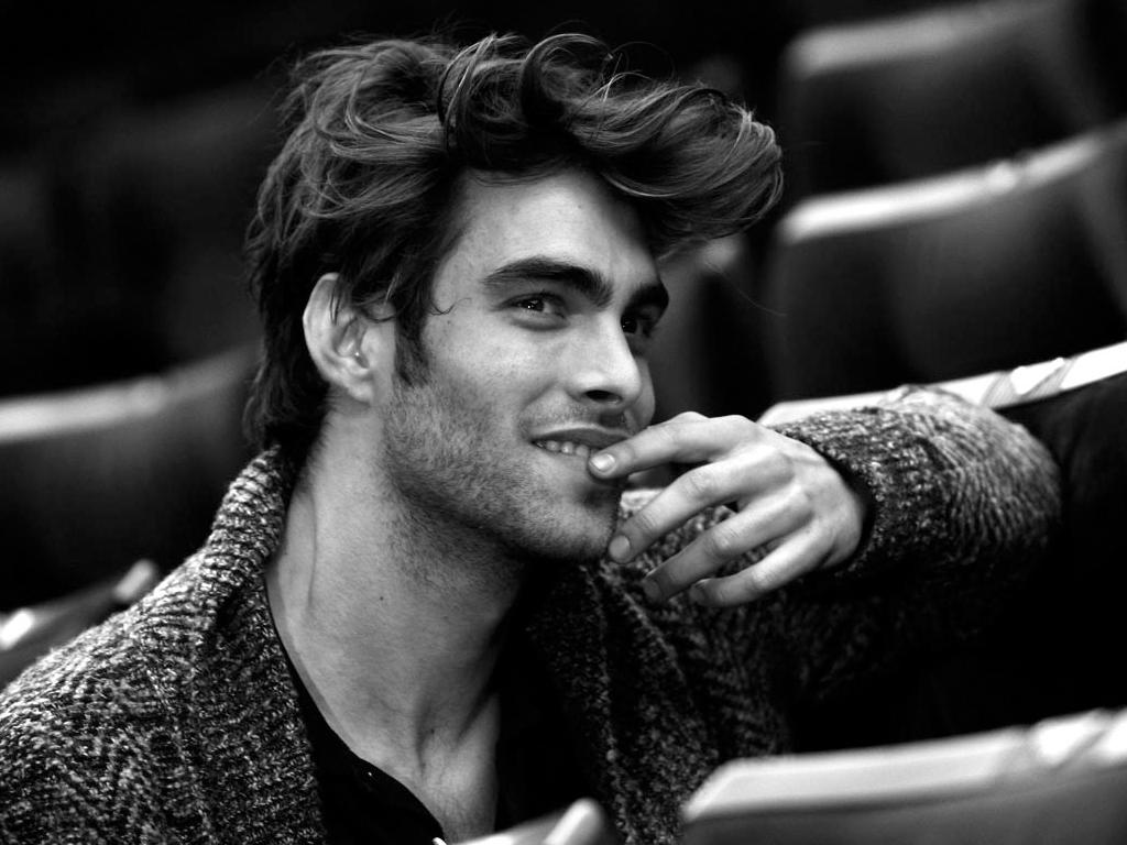 Jon Kortajarena Male Models 18859643 1024 768    JPEG Grafik  1024