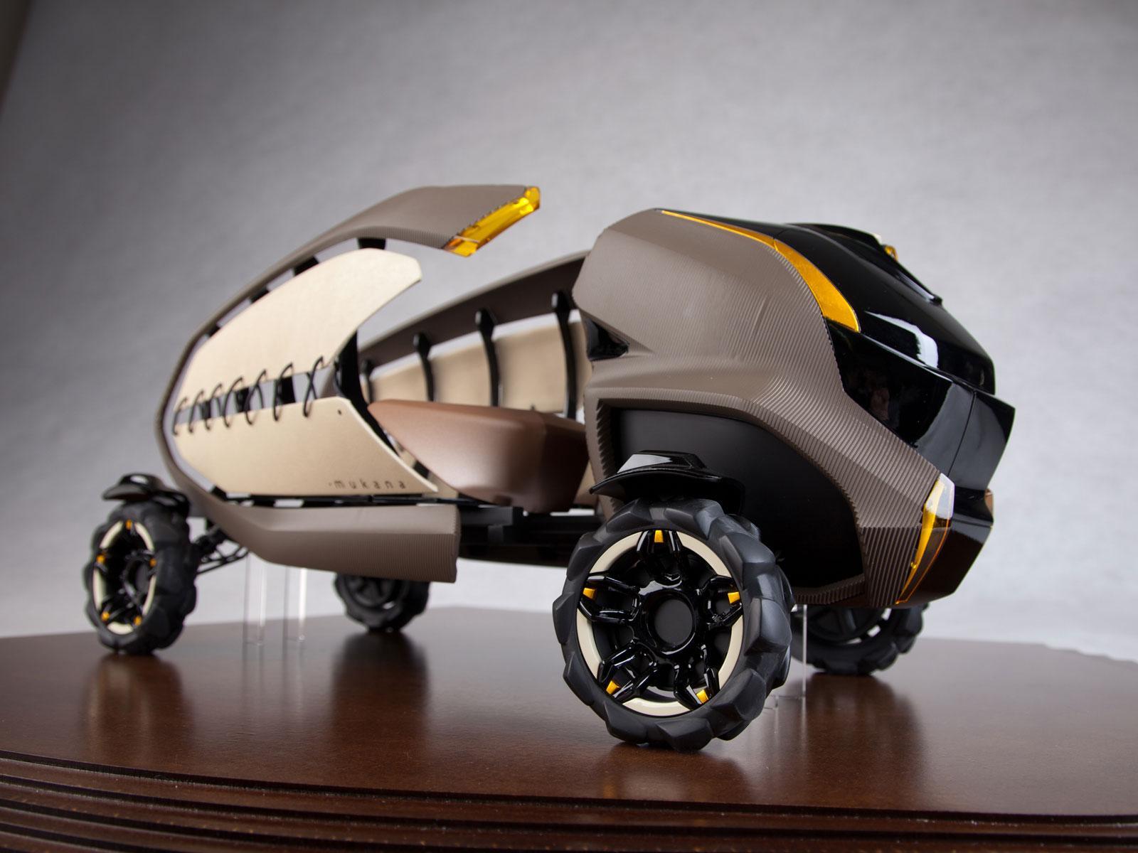 Mukana-Concept-scale-model-03.jpg (1600×1200)