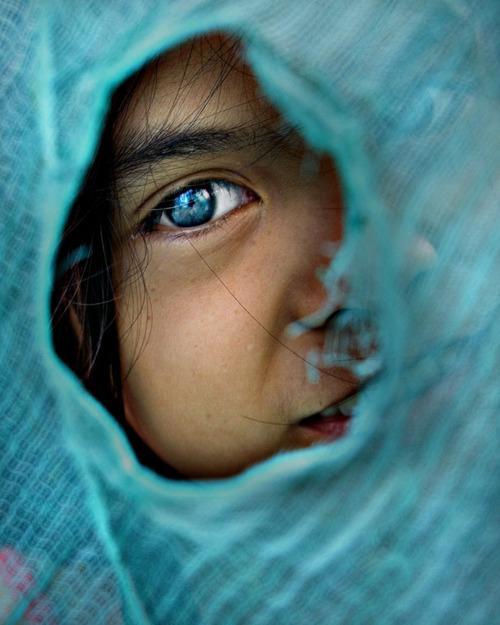 tumblr_lu45pxiwXE1qabv4n.jpeg (JPEG-Grafik, 500×625 Pixel) - Skaliert (99%)