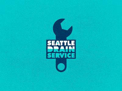 Drain Service by YhankTou | Edgar Palacios