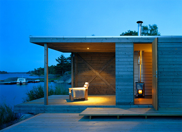Merveilleux Luxurious Island Home Design Lavish And Beautiful Island Home