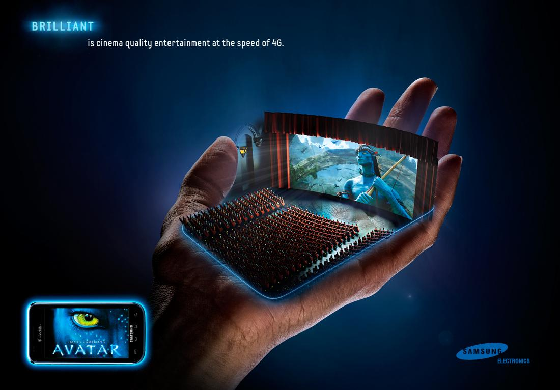 Think Alter | Category