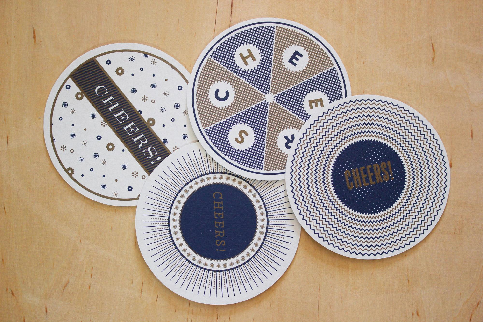 SeamlessCreative_2012Coasters_dribbble2.jpg by Courtney Dolloff Eliseo