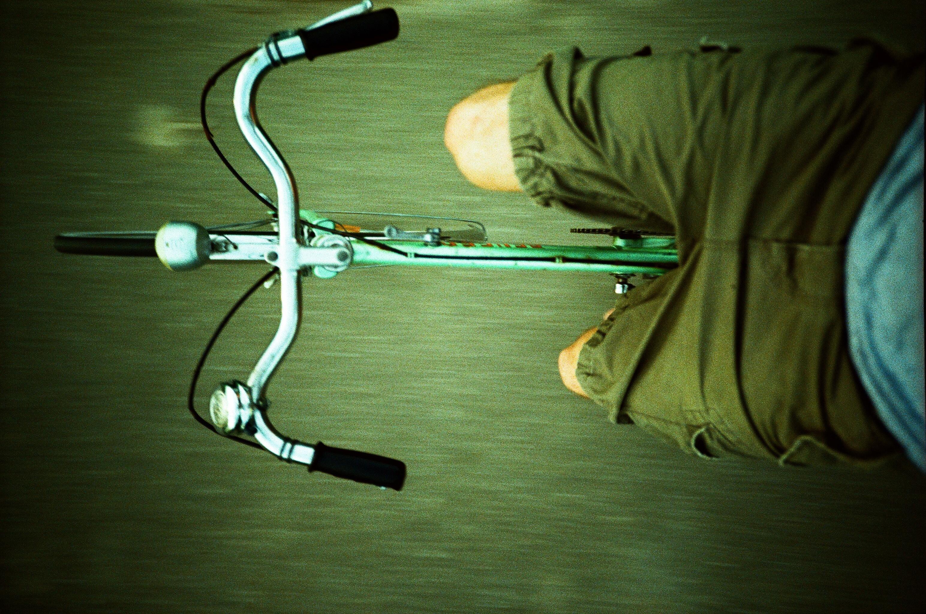 Alle Größen | too fast | Lomo LC-A+ | Flickr - Fotosharing!