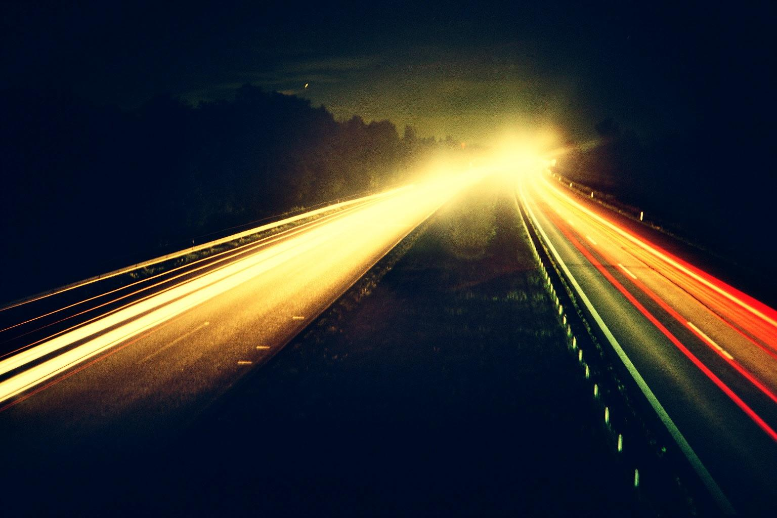 Alle Größen | highway | Lomo LC-A+ | 2nd upload | Flickr - Fotosharing!