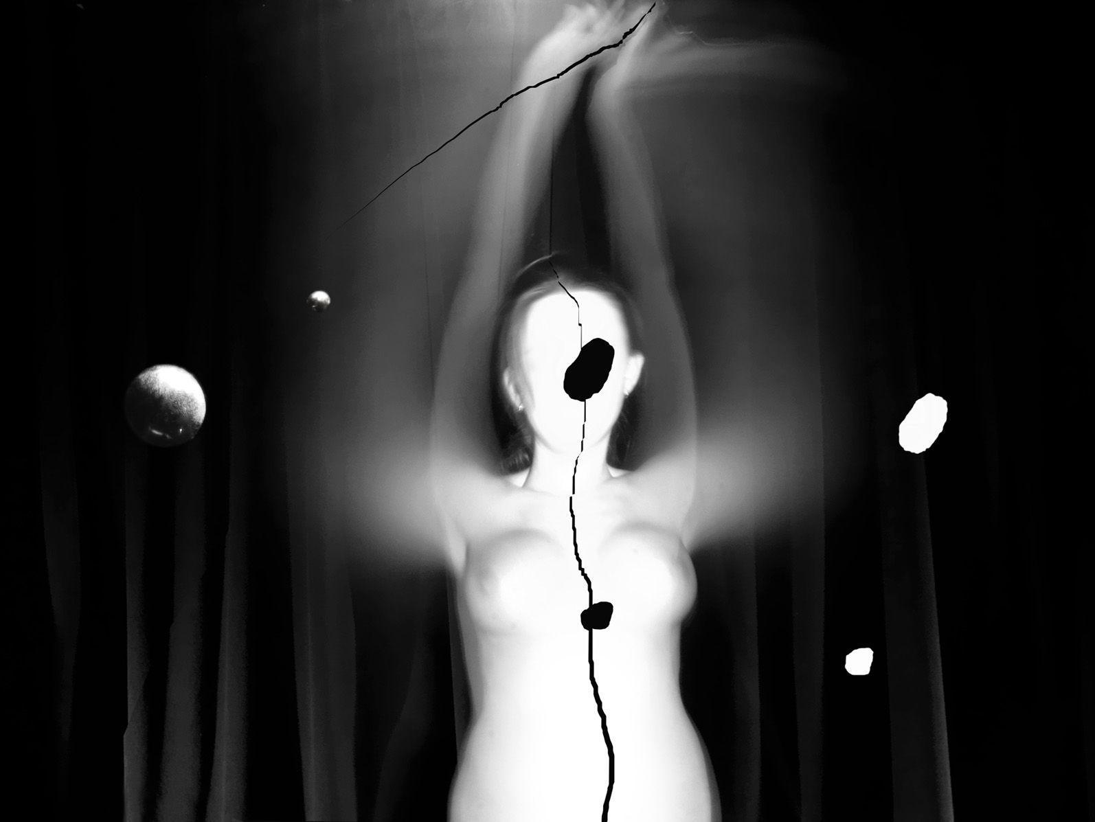 david+lynch.jpg (JPEG-Grafik, 1594×1197 Pixel)
