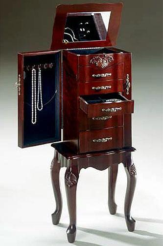 ????????? ?????? Google ?? ????? http://www.decor-medley.com/image-files/cheap-bedroom-furniture-jewelry-armoire.jpg