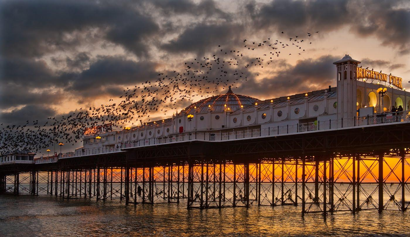 06_Brighton+Pier+at+dusk.jpg (JPEG-Grafik, 1400×808 Pixel) - Skaliert (76%)
