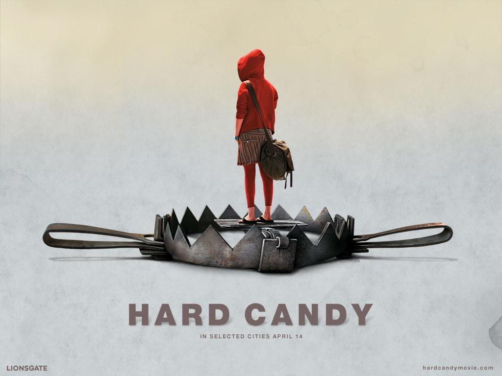 Hard-Candy-ellen-page-867149_1024_768.jpg (JPEG-Grafik, 1024×768 Pixel)