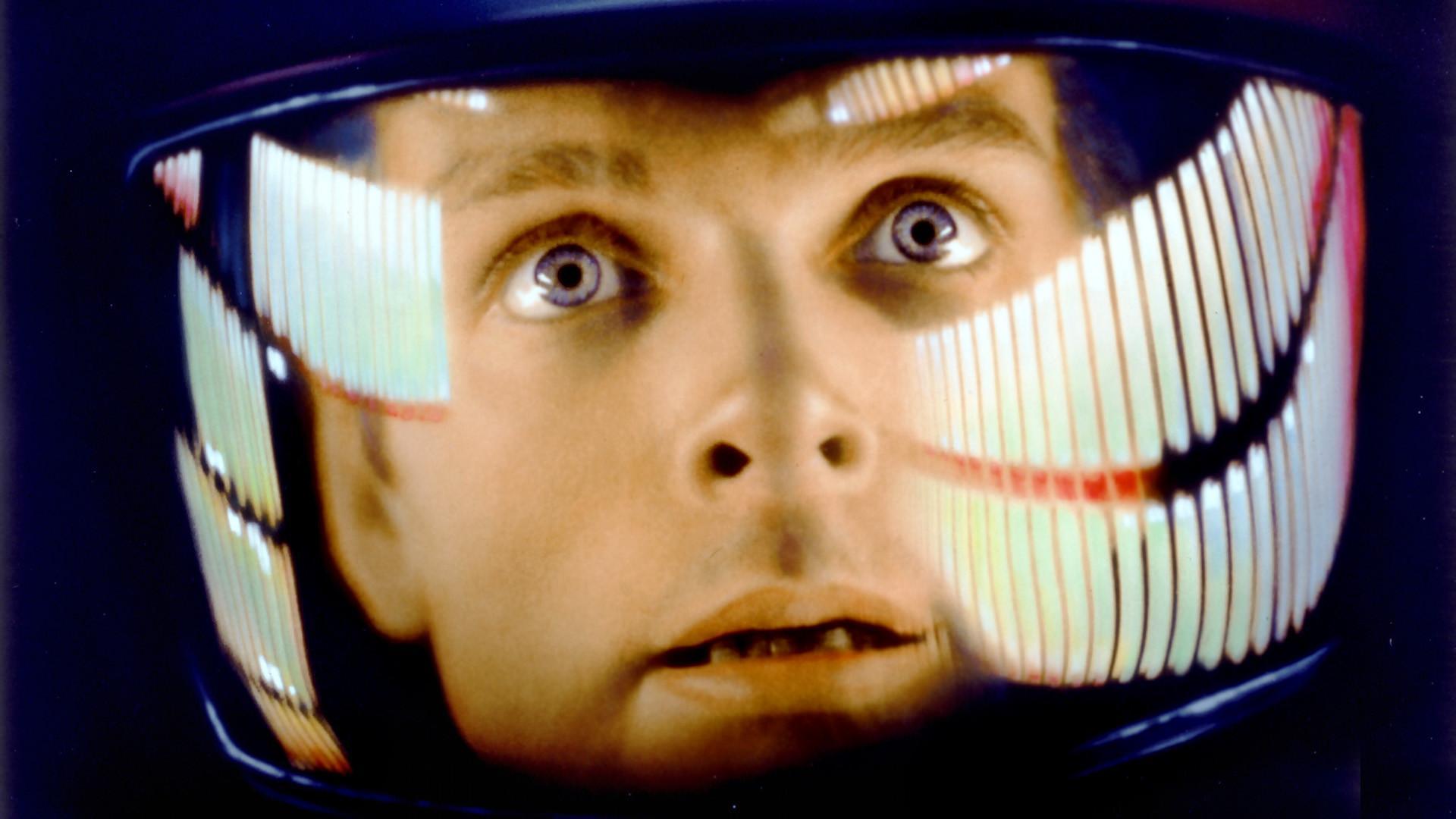 2001-a-space-odyssey.jpg (JPEG-Grafik, 1920×1080 Pixel) - Skaliert (57%)