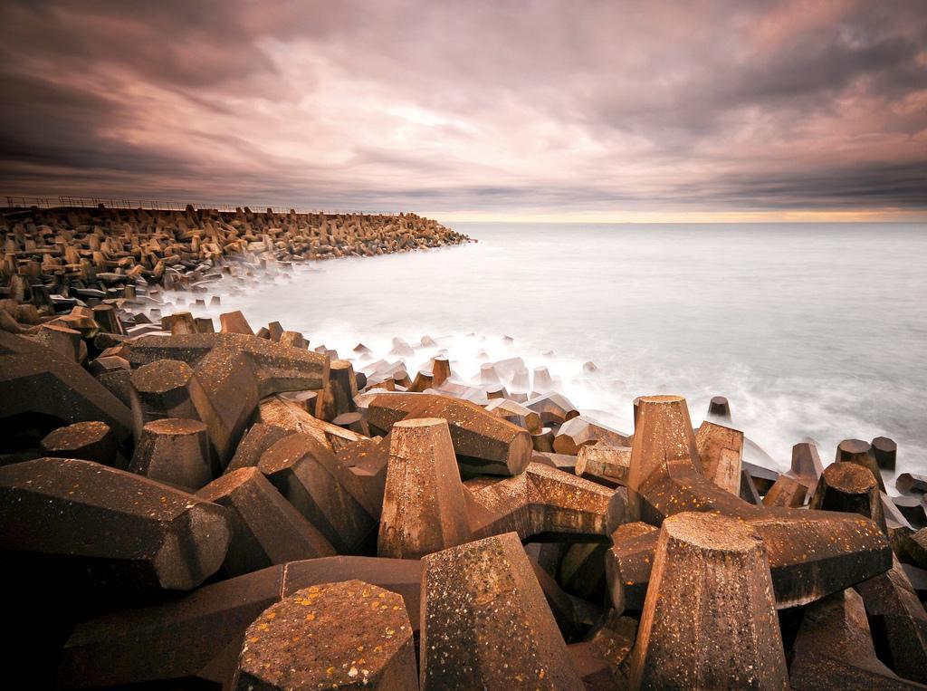 Alle Größen | Krete Beach - a work in progress | Flickr - Fotosharing!