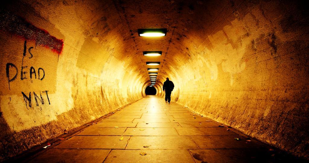 Alle Größen | The lonely path | Flickr - Fotosharing!