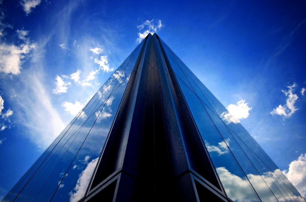 Alle Größen   Building in Lauriston Place, Edinburgh   Flickr - Fotosharing!