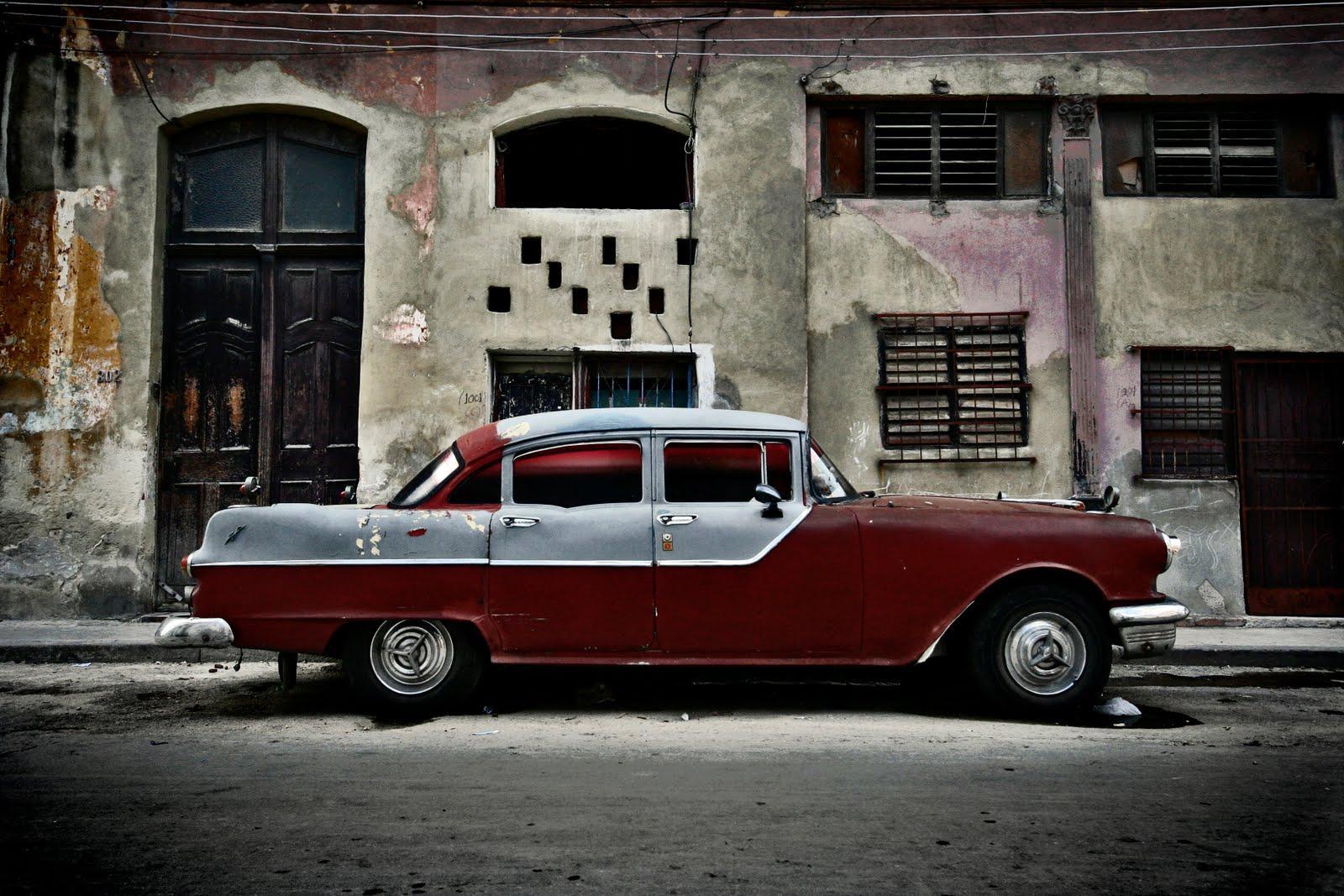 American+Car%2C+Havana%2C+Cuba+2007+by+Rupert+England.jpg (JPEG-Grafik, 1600×1067 Pixel) - Skaliert (58%)
