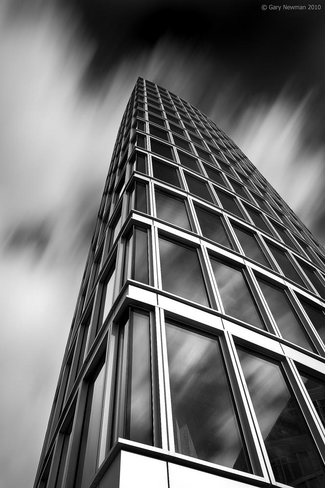 Alle Größen | Windows In The Sky | Flickr - Fotosharing!