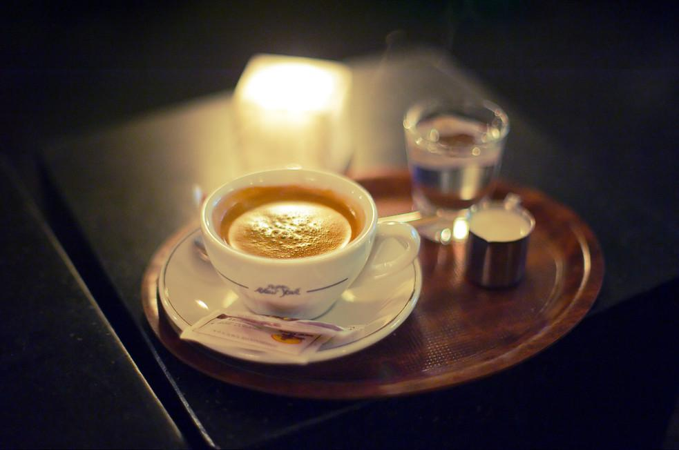 Alle Größen | Coffee | Flickr - Fotosharing!