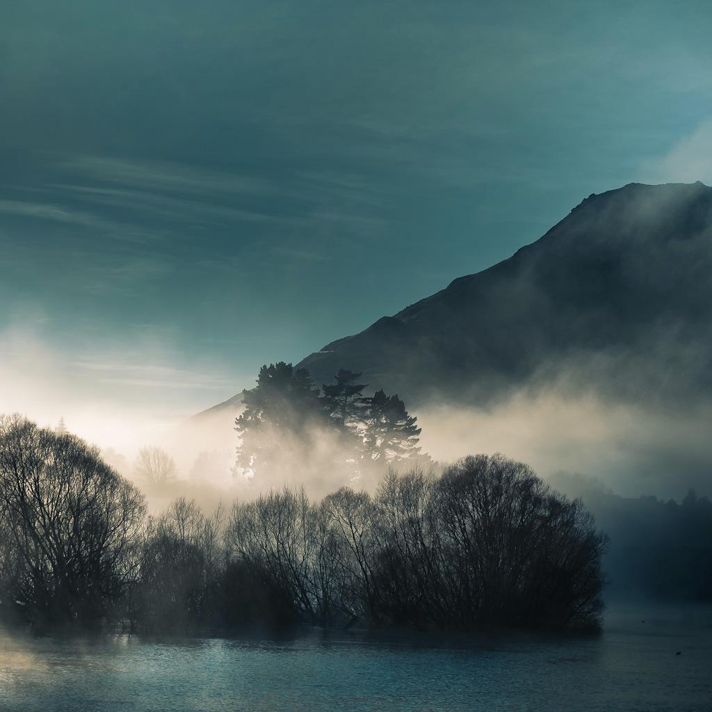 Alle Größen | Cloud / Water / Landscape | Flickr - Fotosharing!