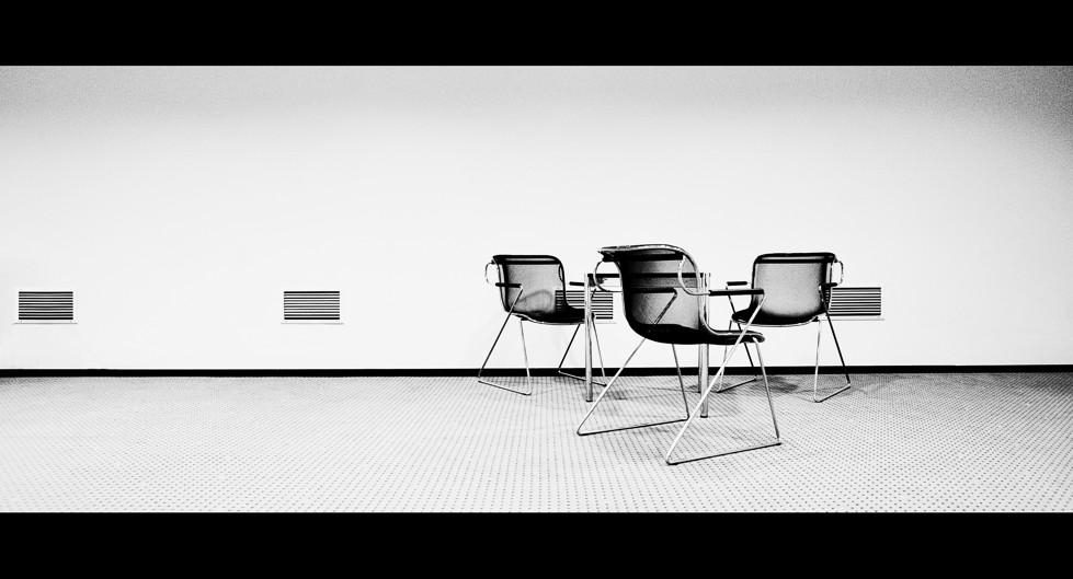 Alle Größen | Chairs | Flickr - Fotosharing!