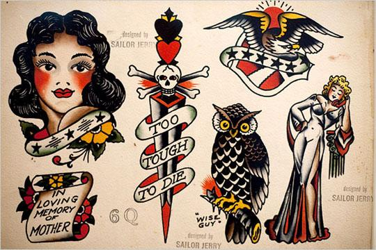 Sailor-Tattoo-Meanings.jpg (540×360)