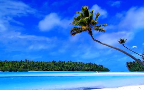 Travel List - Imgur