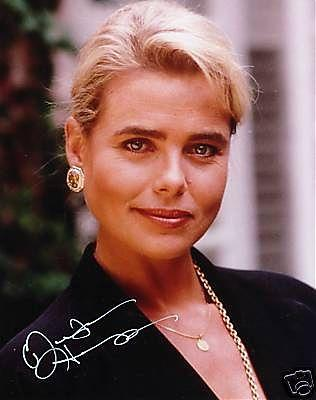 Google Image Result for http://www.hollywoodmemorabilia.com/files/cache/margaux-hemingway-autographed-8x10-photo1_54b6a57cdae10d9d72db28f05bc72889.jpg