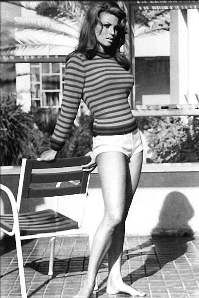 1970?s fashion « Back 2 Retro