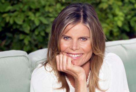mariel hemingway Faces3.com : Celebrity face pictures and face images.