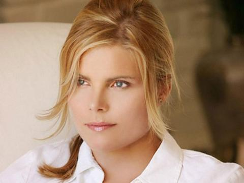 Mariel Hemingway Wallpapers,Mariel Hemingway Wallpapers & Pictures Free Download