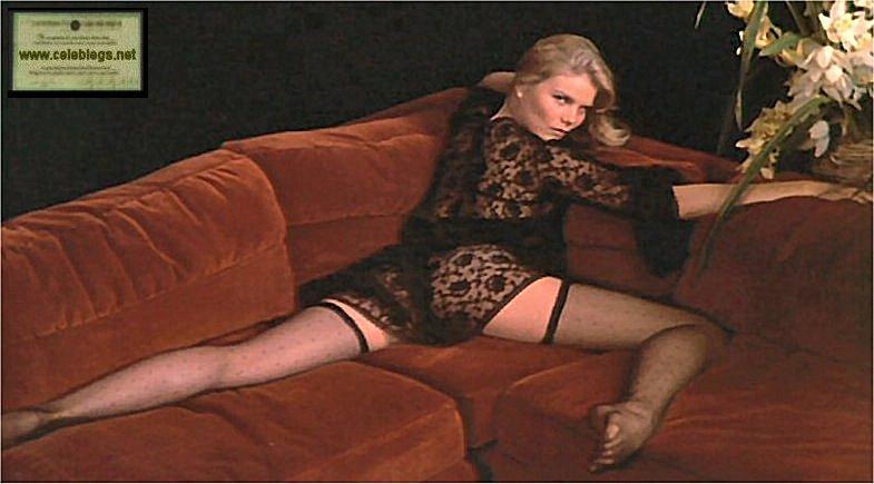 Mariel-Hemingway-Feet-464721.jpg (785×435)