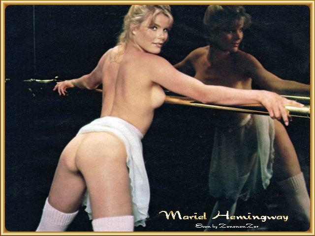 Google Image Result for http://celebritybottoms.com/glamour/m/ass-m-glam-group-MarielHemingway-02.jpg