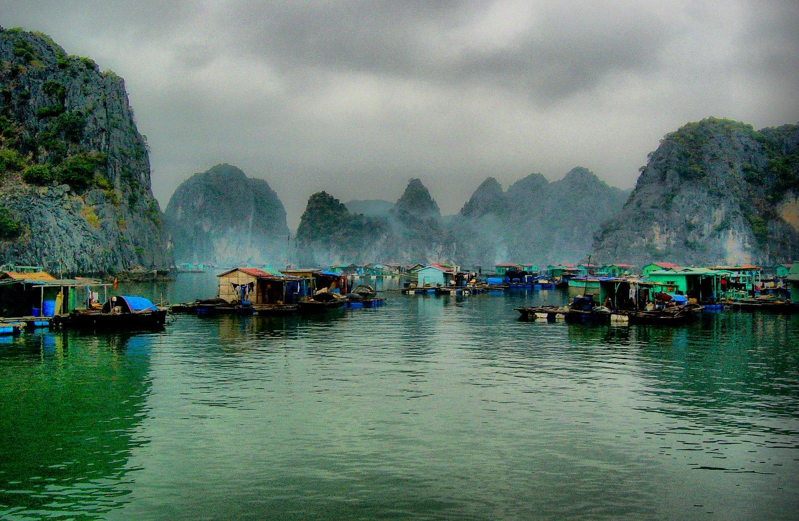 halong-bay-6.jpg (JPEG-Grafik, 1600 × 1044 Pixel)