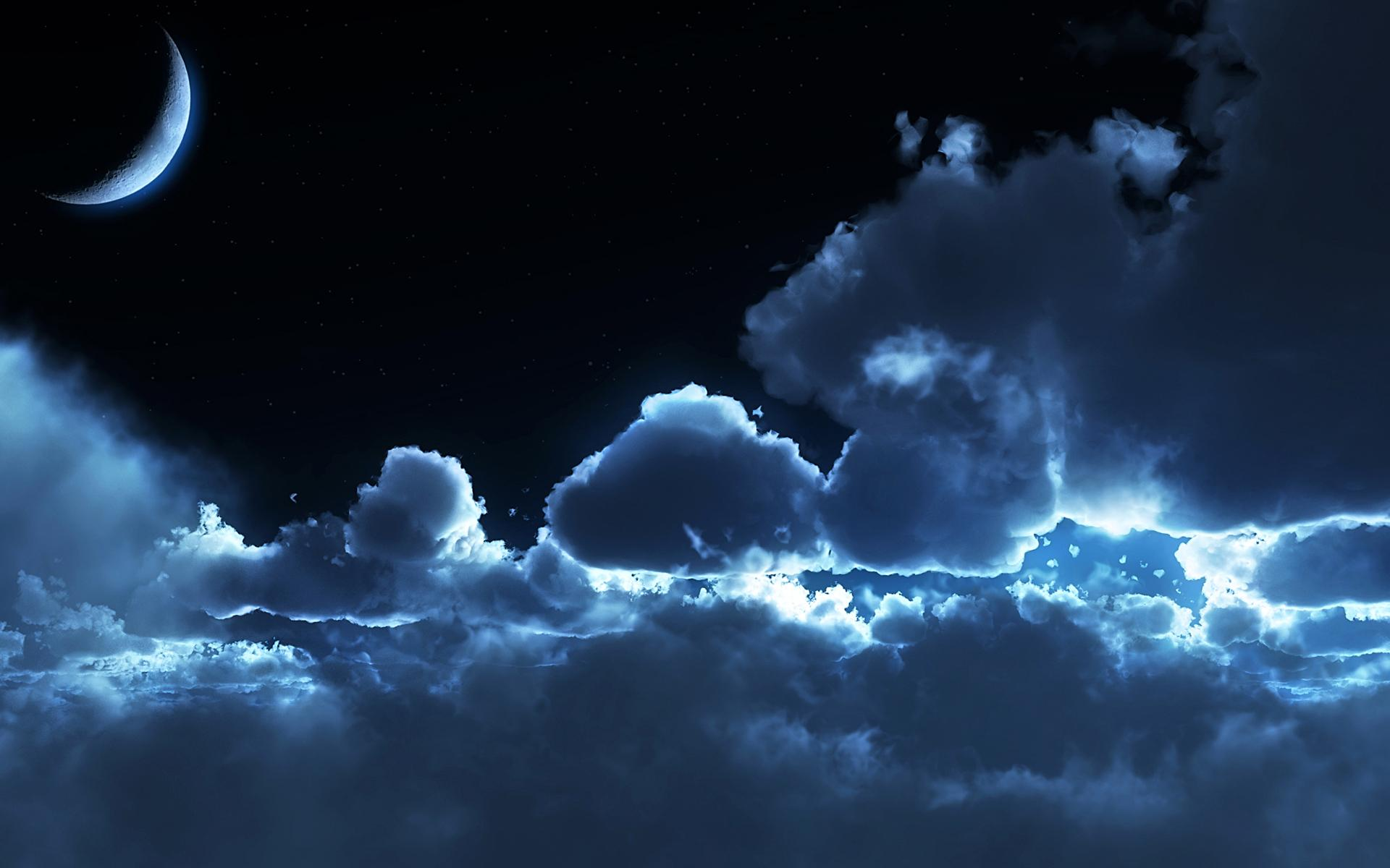 Above The Clouds Wallpapers, Above The Clouds Myspace Backgrounds, Above The Clouds Backgrounds For Myspace
