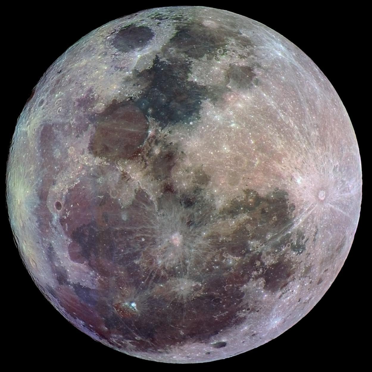 lune.jpg (Image JPEG, 1250x1250 pixels) - Redimensionnée (61%)