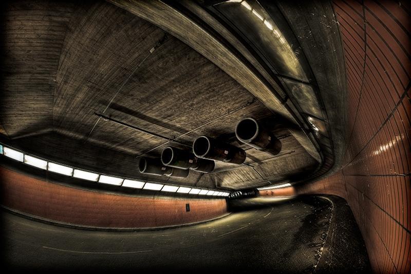 Alle Größen | ICC | Flickr - Fotosharing!