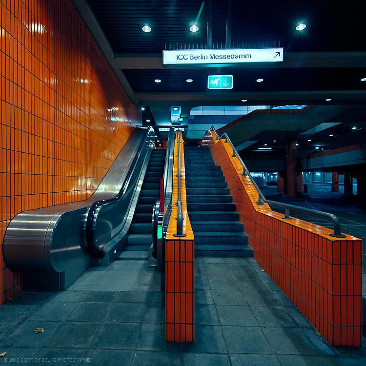 Alle Größen | ICC Berlin Details | Flickr - Fotosharing!